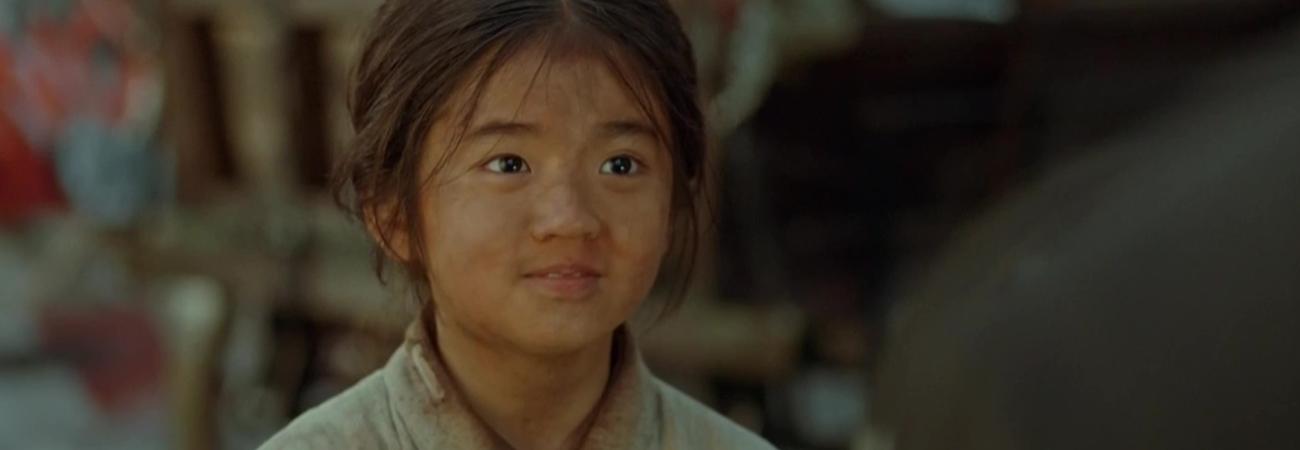 Conoce a los actores infantiles coreanos que deberías seguir