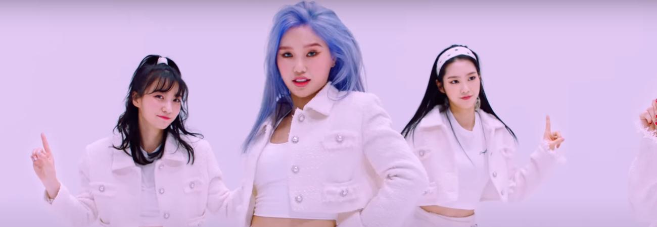 2020: YouTube revela os MV's mais assistidos do Kpop no Ano na Coreia