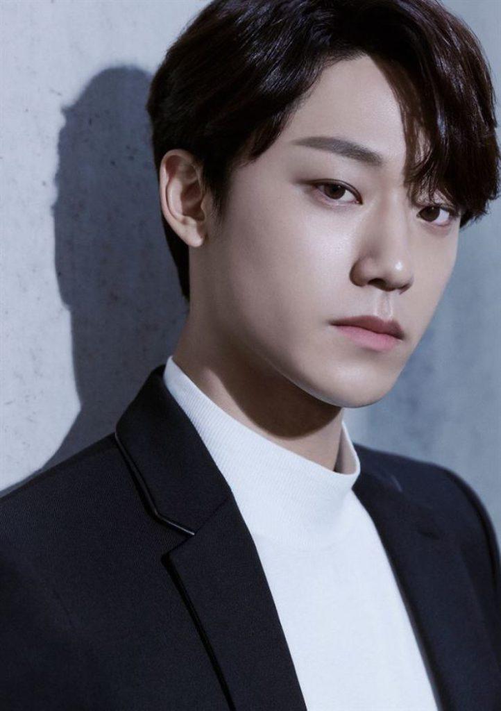 """Lee Do Hyun probablemente lidere en 2021 después de su participación en """"Sweet Home"""""""