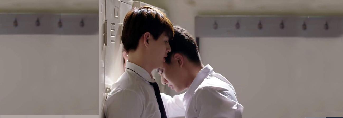 Conoce las productoras de BL (Boys Love) tailandeses más importantes y sus dramas