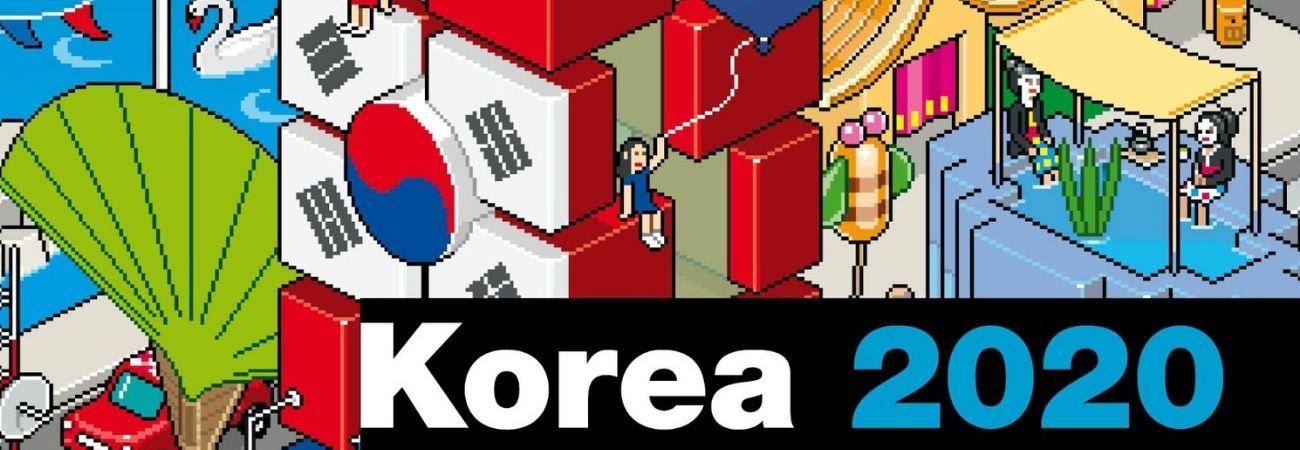 ¿Cuáles son las noticias del K-pop que fueron tendencia en el 2020? Entérate