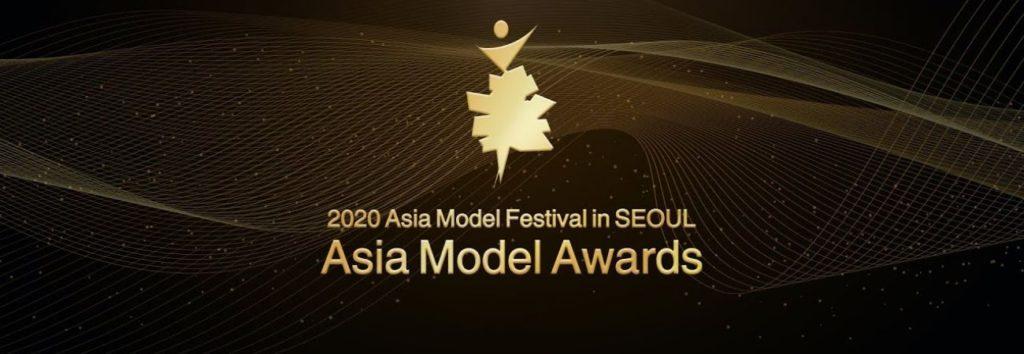 """Conoce a los ganadores de los """"2020 Asia Model Awards"""""""