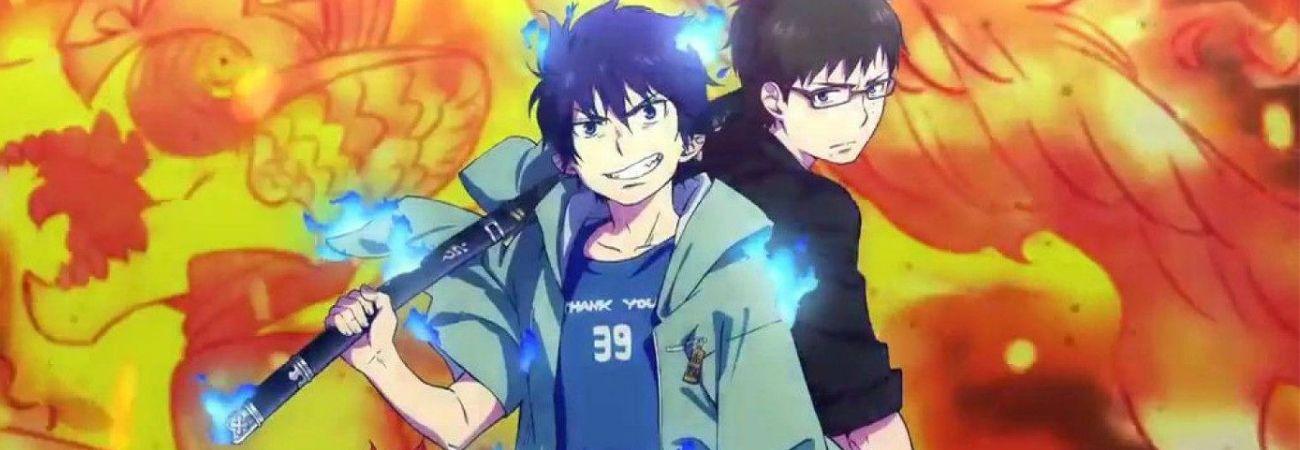 ¿Te gusta el anime? Estas pistas de K-pop podrían ser el tema de un opening
