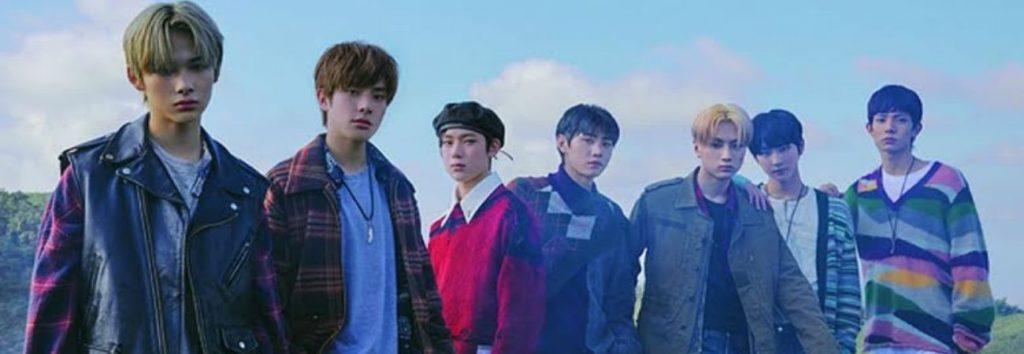 ENHYPEN y KAI de EXO debutan en el Billboard Chart esta semana