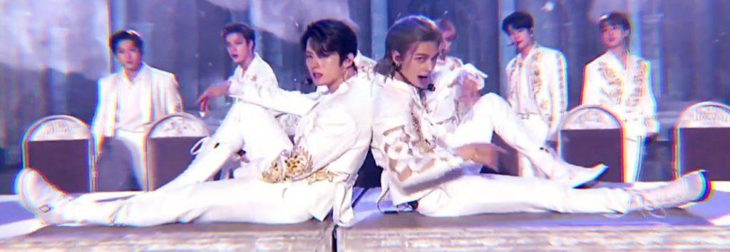 """Bang Chan de Stray Kids comparte cómo fue realizar el cover de """"Dionysus"""" de BTS"""