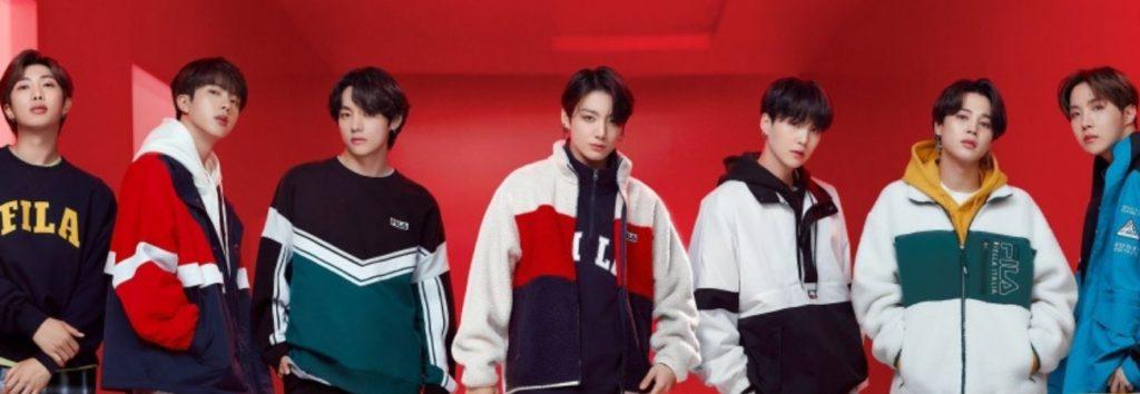 BTS se convierte en el primer grupo extranjero en obtener certificado platino por streaming en Japón