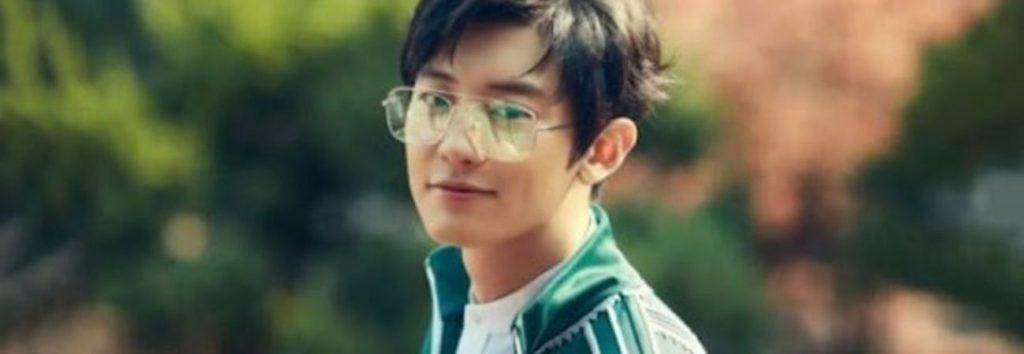 """Chanyeol de EXO enfrenta grandes desafíos en """"Law Of The Jungle"""""""