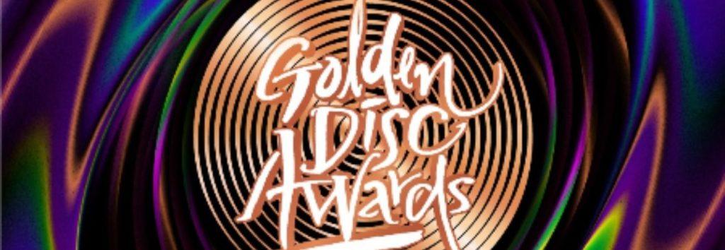 35° Golden Disc Awards anuncia su alineación de presentaciones artísticas