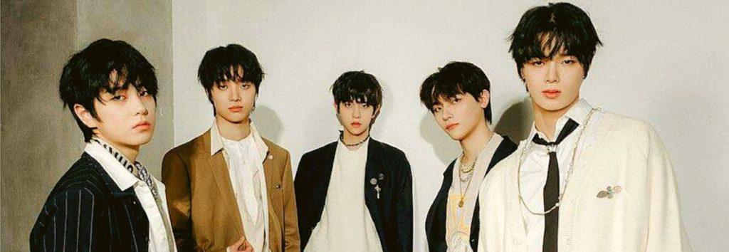 """Ex participantes de """"I-LAND"""" harán su debut a través del proyecto global de Big Hit Japan"""