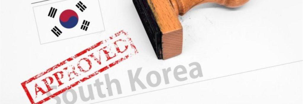 Corea ocupa el puesto 13 entre 52 países en el índice de integración social de los migrantes