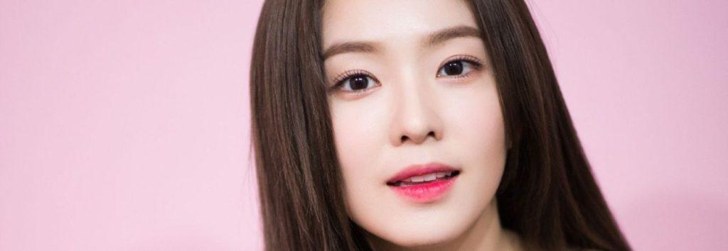 Irene de Red Velvet hace su primera aparición oficial después de controversia