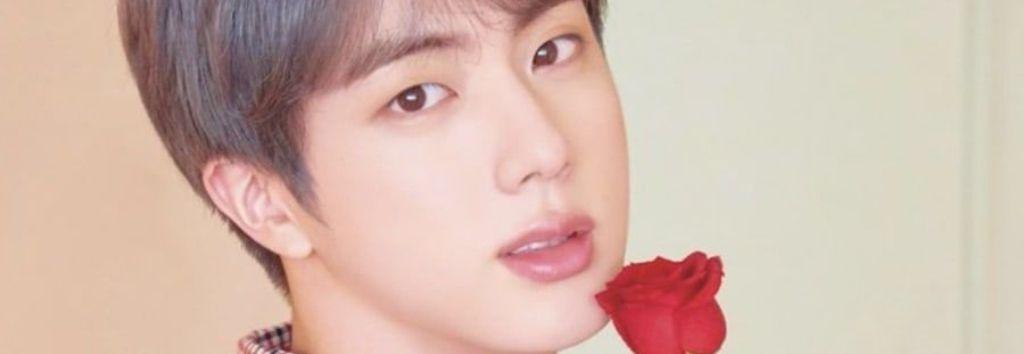 Jin de BTS escribe una emotiva carta para ARMY tras el lanzamiento de