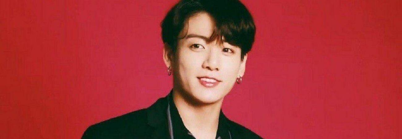 Critico de música señala que Jungkook de BTS está listo para lanzar un álbum solista