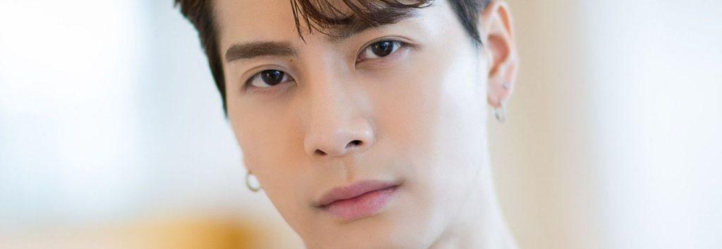 Jackson Wang se convierte en tendencia en Weibo por esta curiosa razón