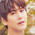 Kyuhyun de Super Junior revela por qué los programas sobre comida son difíciles para él