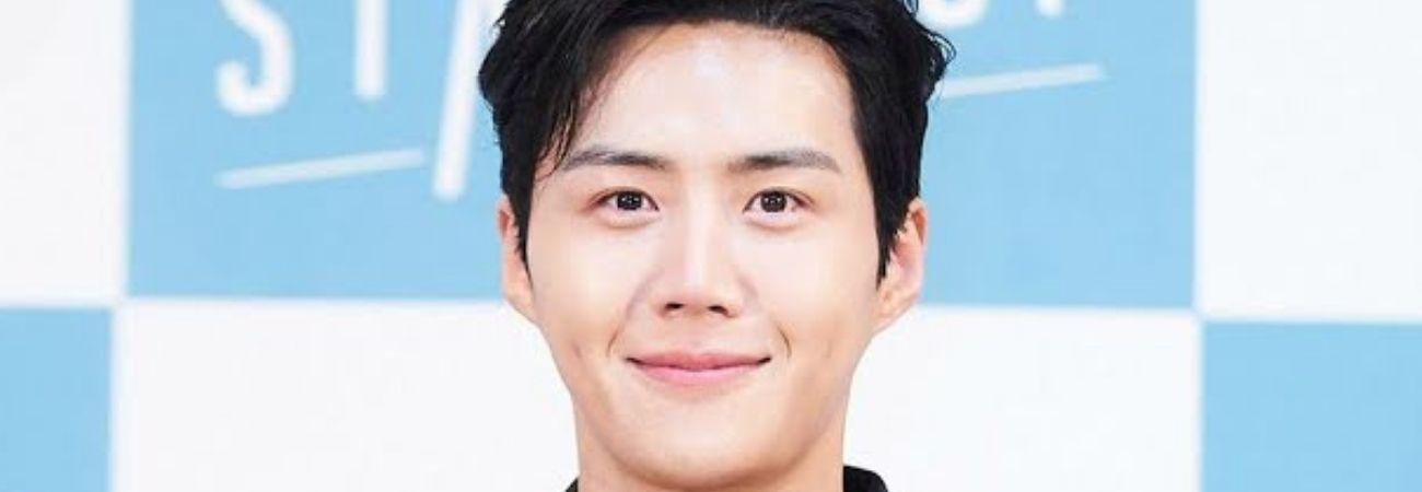 Kim Seon Ho protagonizará el nuevo k-drama