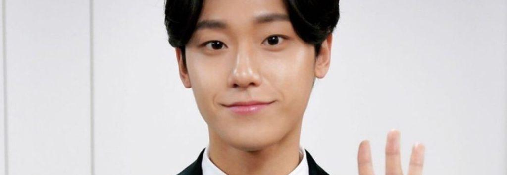 """Lee Do Hyun liderará en 2021 después de su participación en """"Sweet Home"""""""