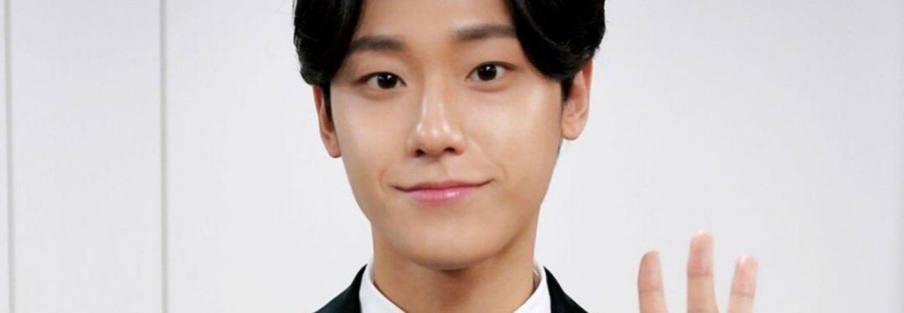 Lee Do Hyun probablemente lidere en 2021 después de su participación en