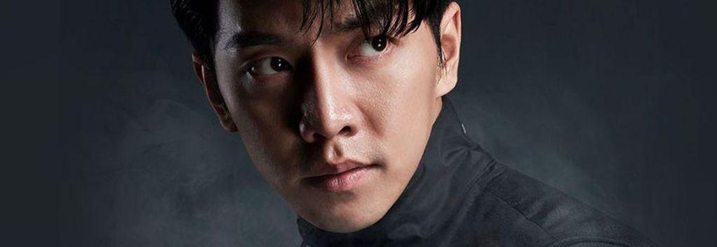 Lee Seung Gi anuncia fecha de lanzamiento de