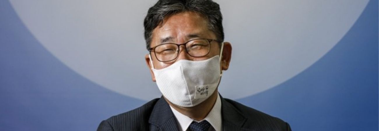Ministerio de Cultura de Corea del Sur se unirá a Interpol contra la infracción de derechos de autor