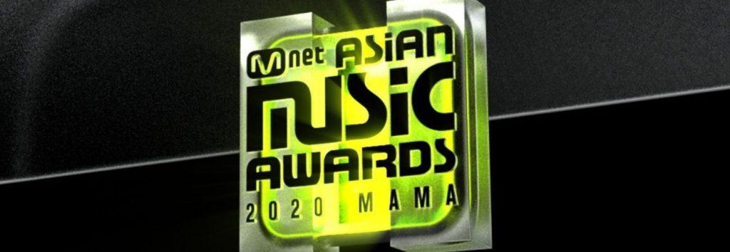 Mnet en controversia por discriminación en los MAMA 2020