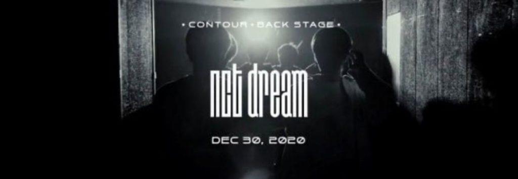 """NCT Dream, Elris y Pentagon serán parte del """"CON-TOUR: BACKSTAGE"""""""