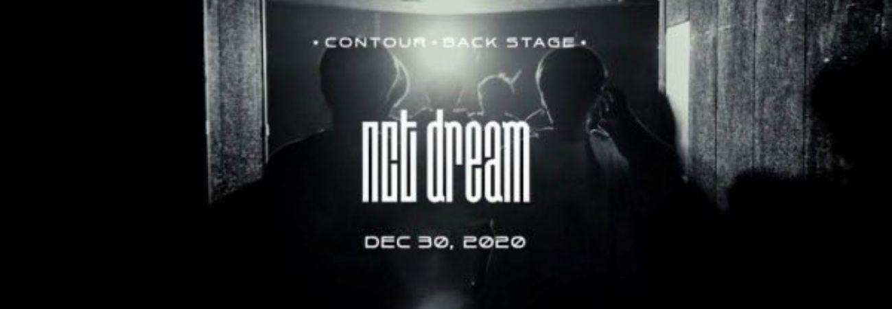 NCT Dream, Elris y Pentagon serán parte del