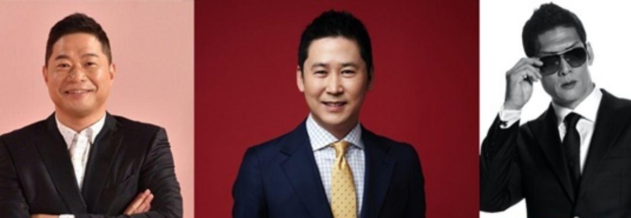 MBC anuncia nuevo programa