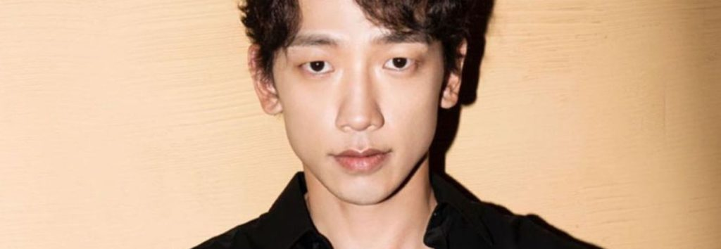Rain revela que tardó un año en enamorar a su esposa Kim Tae Hee
