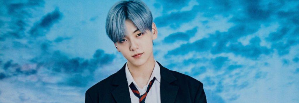 Estos son los mejores looks de Soobin de TXT como MC en Music Bank