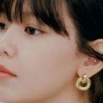 Sooyoung de Girls' Generation revela detalle sobre su personaje en 'Run On'