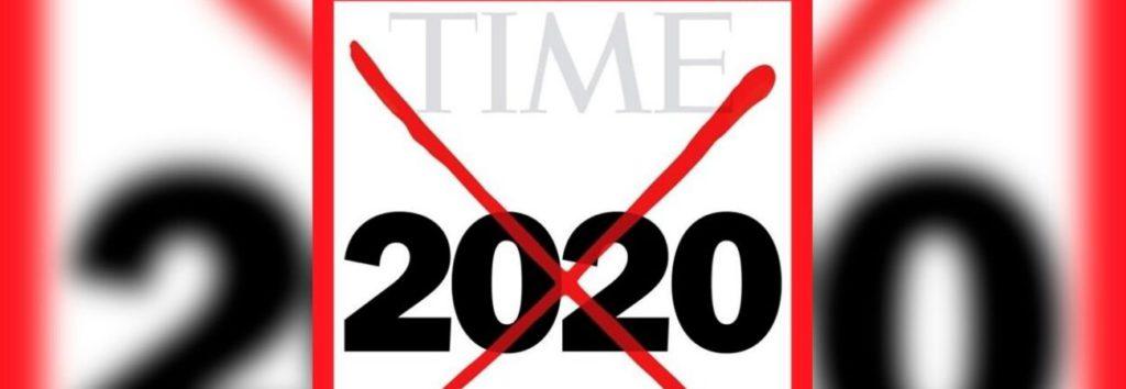 Time: Estos son los 10 álbumes de K-pop que definieron el 2020