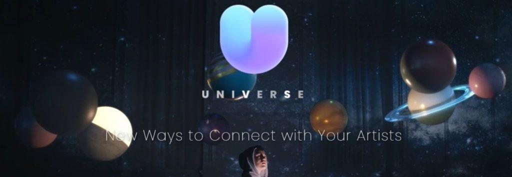 """Nueva plataforma de K-pop """"Universe"""" supera el millón de pre-inscripciones"""