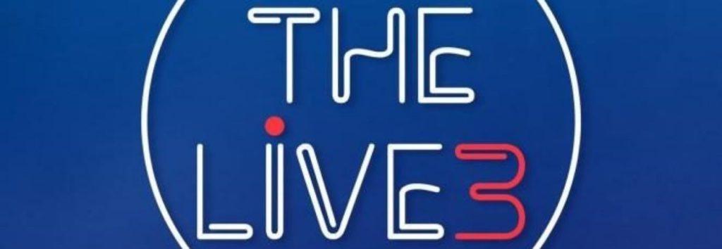 "Woollim Entertainment revela alineación para ""Woolim The Live 3"""