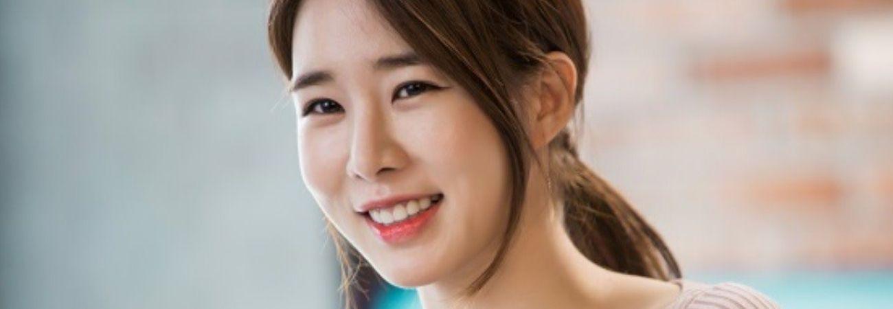 Yoo In Na se une al elenco del k-drama