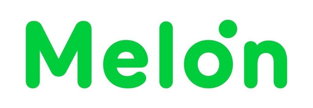 Estas son las 100 canciones en Melon más populares de la última década