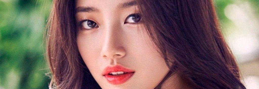 """Suzy realizará el evento """"Fan-cert"""" por su décimo aniversario como artista"""