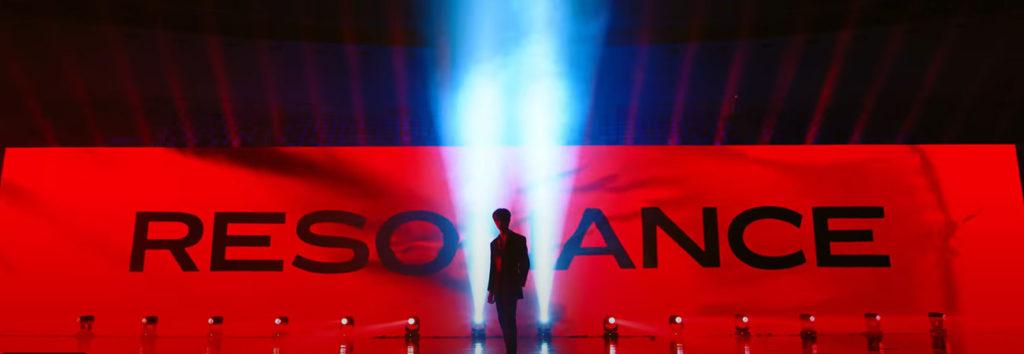 Horarios del estreno del MV Resonance de NCT 2020 para LATAM y España
