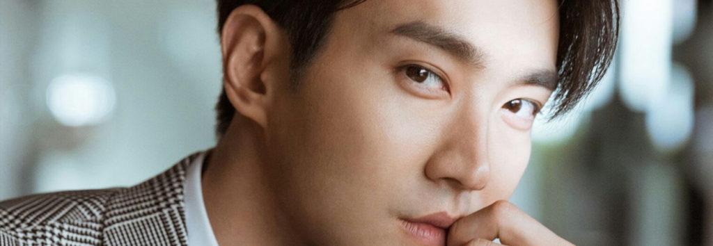 Siwon revela con que miembro de Super Junior tuviera una relación