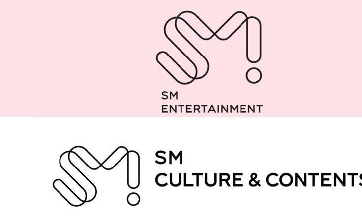 SM C&C se asocia con SM Entertainment para crear un nuevo negocio de marca