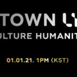 SM Entertainment revela la alineación de SMTOWN LIVE - Culture Humanity'