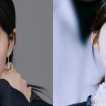 Los internautas dicen que Sihyeon de EVERGLOW se parece a Suzy