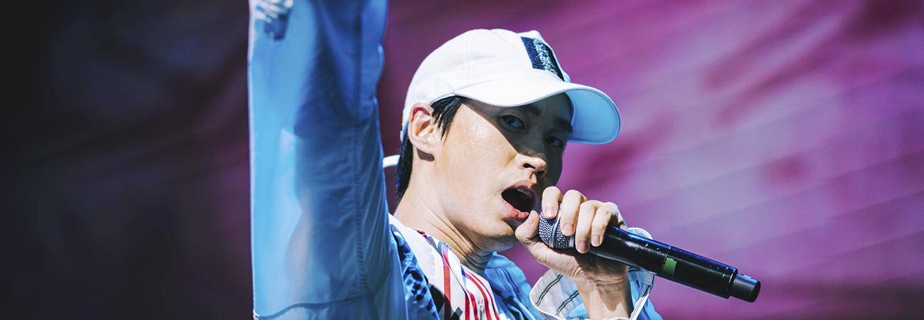 Se abre hilo: De la controversia que casi arruina la vida y carrera de Tablo de Epik High