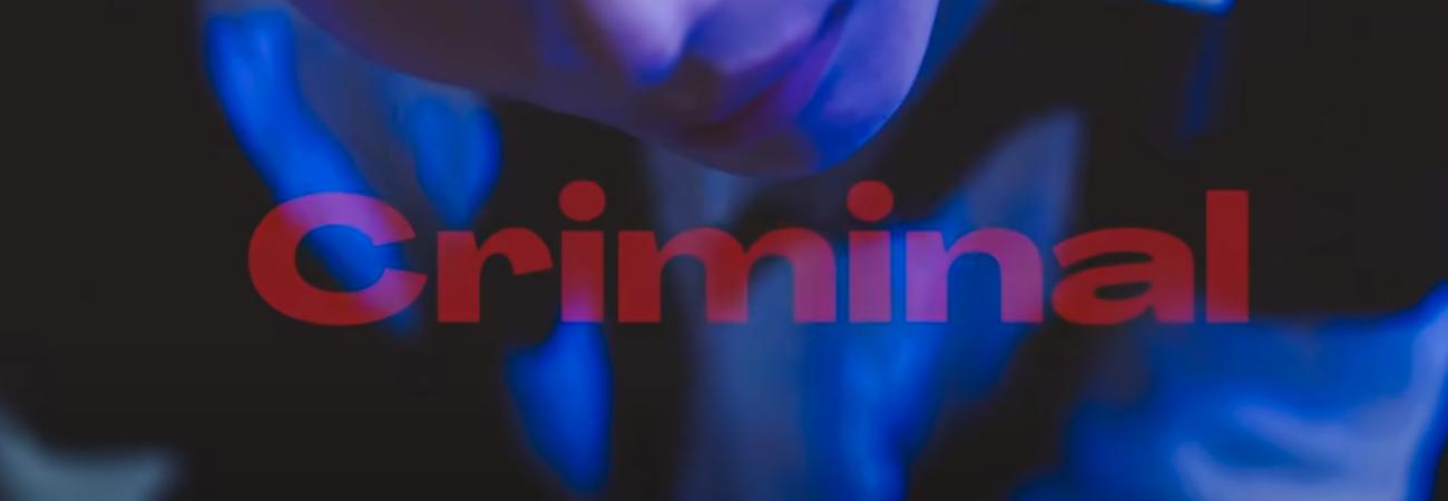 'Criminal' de Taemin entre las 'Mejores canciones del Año' por Refinery 29