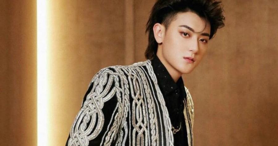 Tao acusado de quitarse la reputación de EXO para un nuevo lanzamiento musical