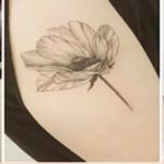 ¿Por qué en Corea del Sur el tatuaje es ilegal ?