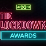 "BLACKPINK, BTS e MONSTA X entre os indicados para ""The Lockdown Awards"
