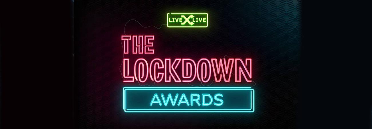 BLACKPINK, BTS y MONSTA X entre los nominados en los Lockdown Awards