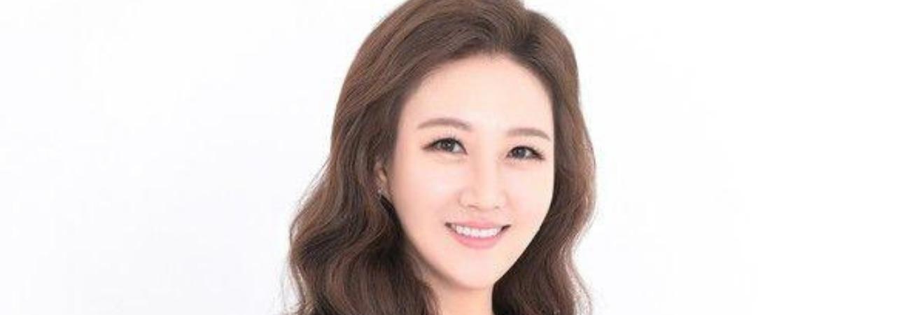 La cantante de Trot Jang Yoon-jung, invirtió 500 millones de euros en su nuevo video musical