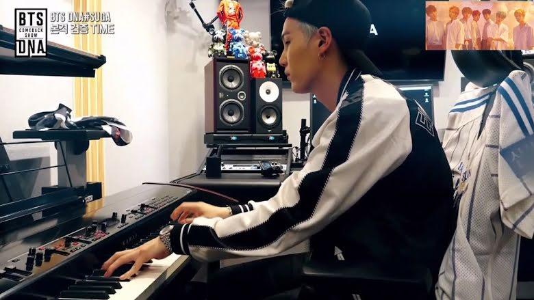 K-pop: ¿Es diferente al Pop Americano? Parte 2